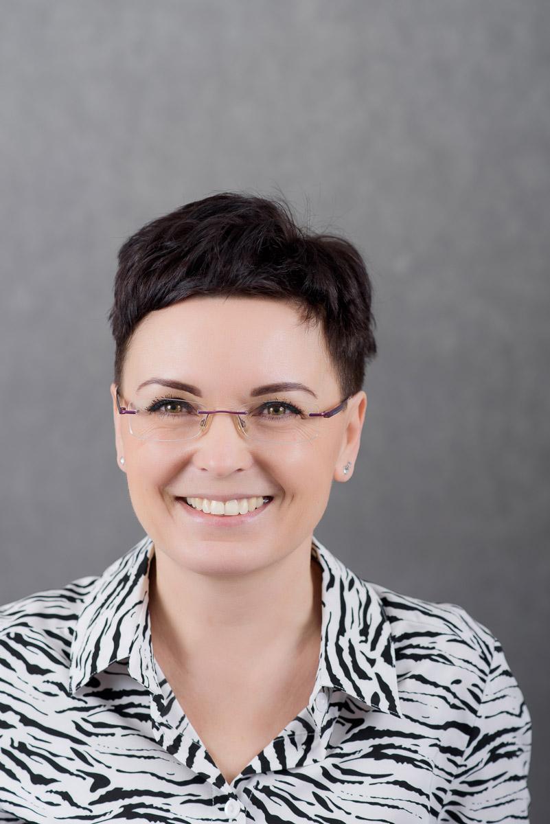 Barbara Kaczmarczyk