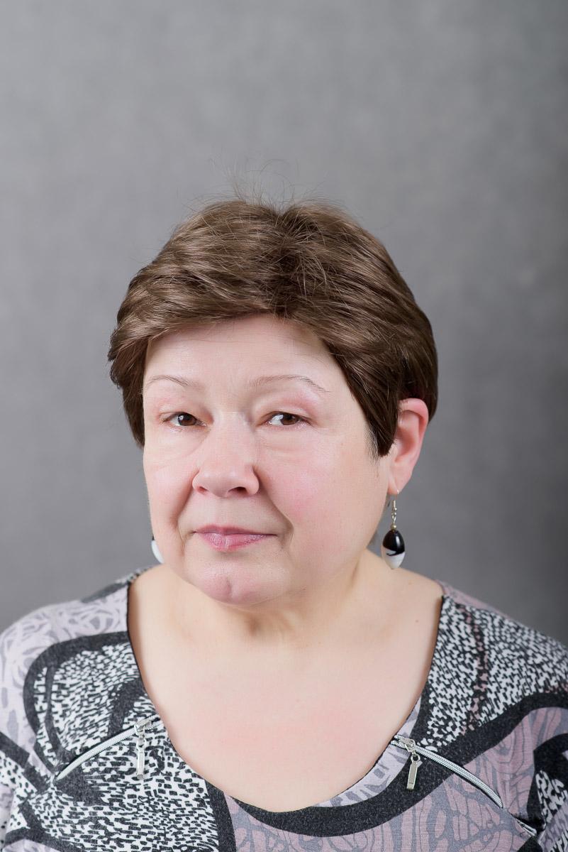 Katarzyna Tomkiewicz