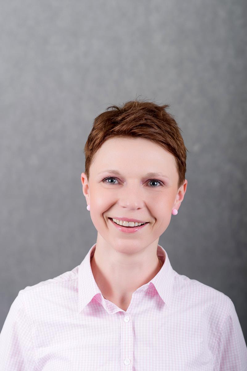 Magdalena Broda
