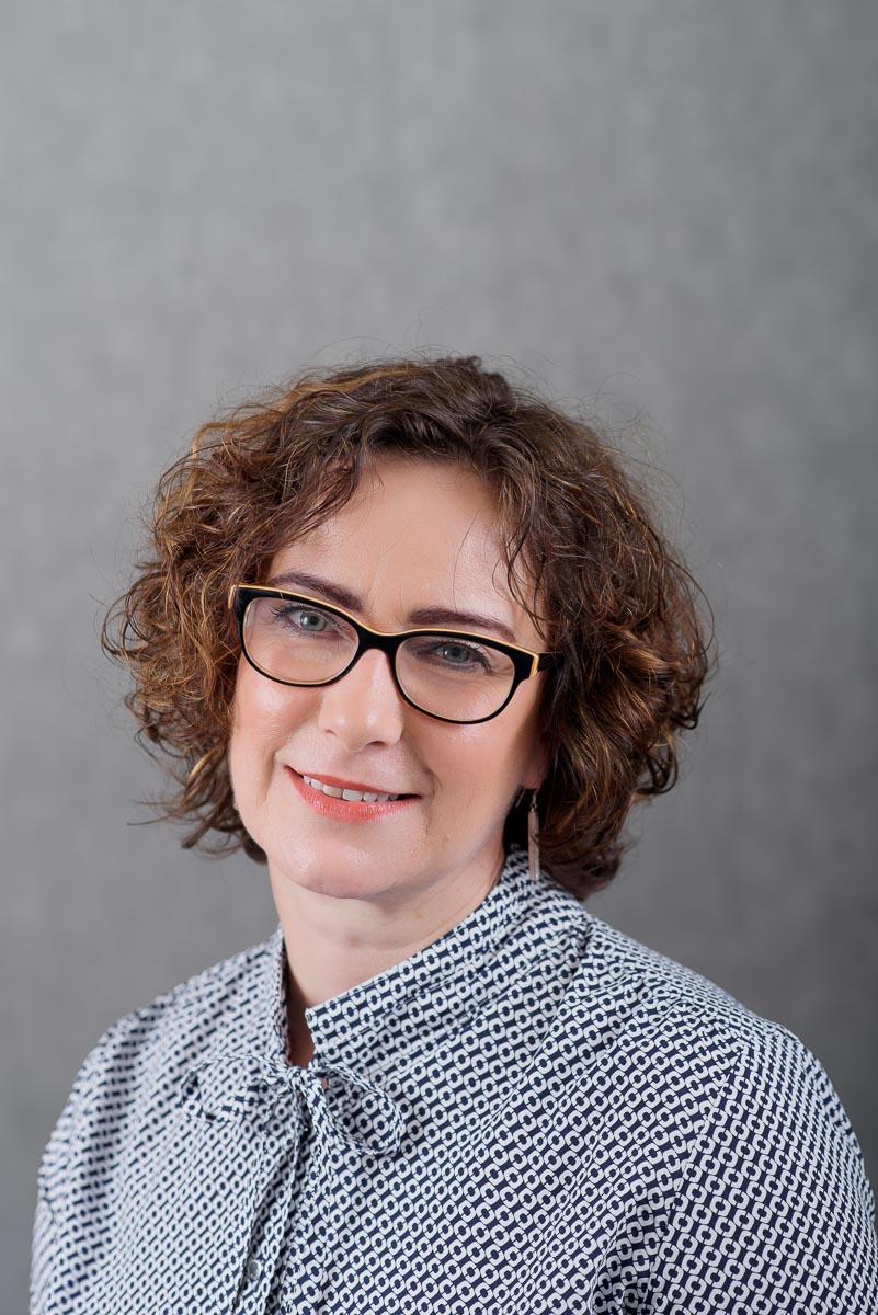Sylwia Tutkaj