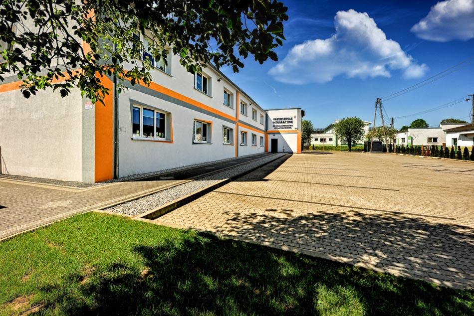 budynek_przedszkola1