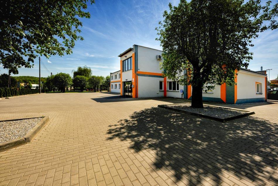 budynek_przedszkola2