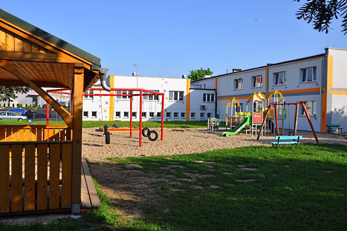 plac-zabaw2