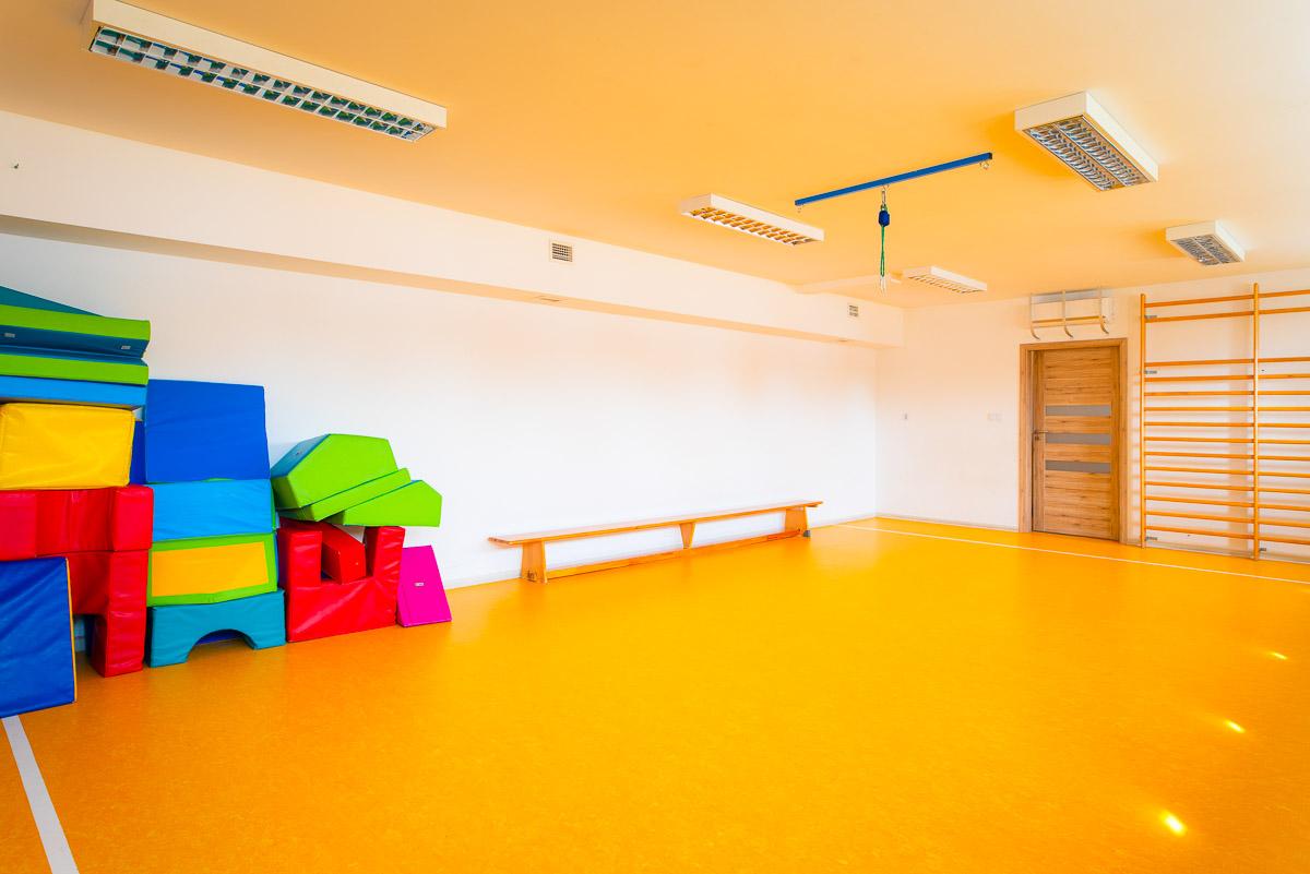 sala-gimnastyczna