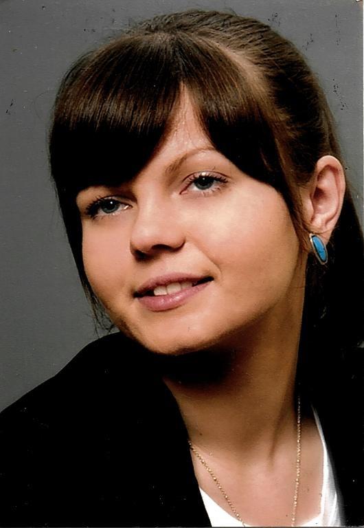 AgnieszkaBielecka