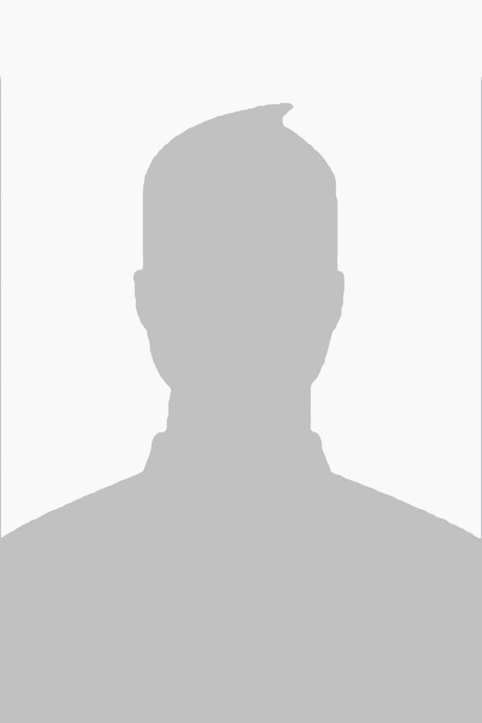 man_silhouette2-683x1024